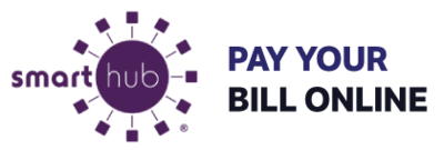 billpay.png